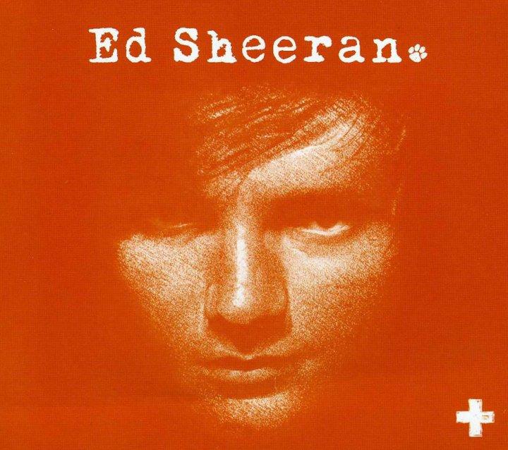 cd_ed_sheeran plus