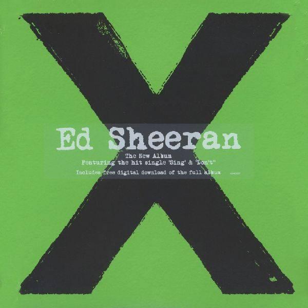 ed-sheeran-xmultiply