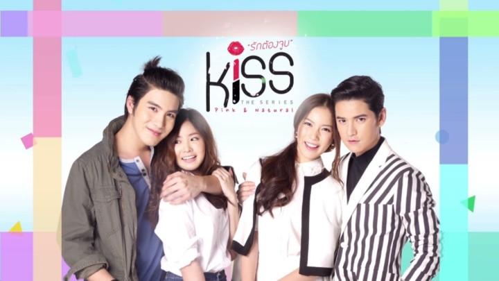 Kiss-the-series-big