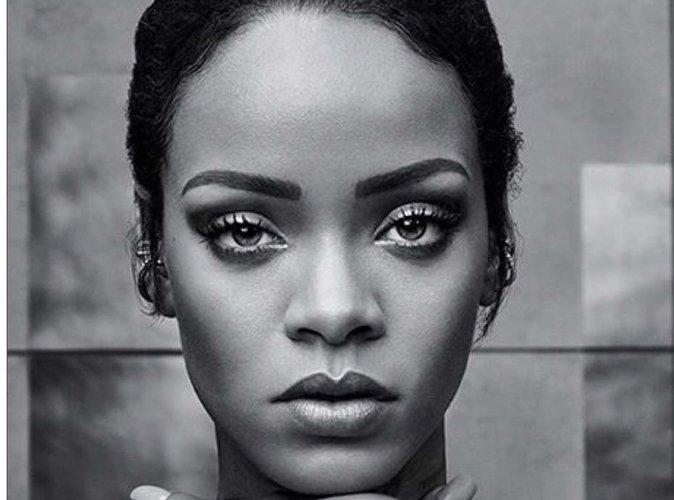 Rihanna-elle-peut-vous-faire-acheter-tout-ce-qu-elle-veut_portrait_w674