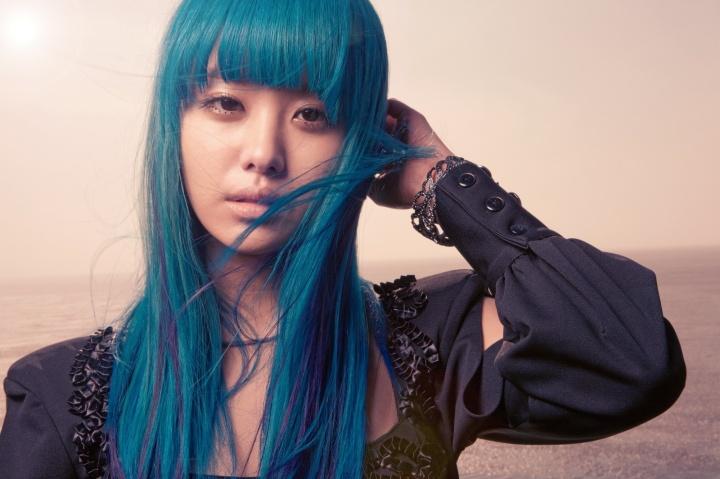 song_ji_eun_