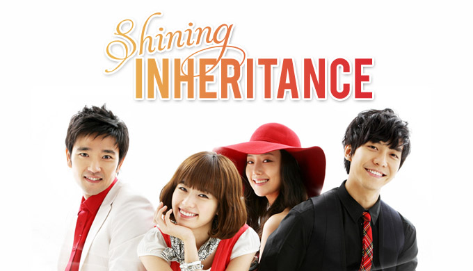 110_ShiningInheritance_Nowplay_Small_1