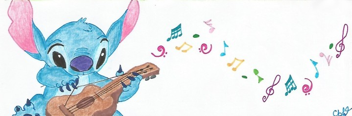 playlist musique juin