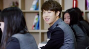 click-your-heart-da-won-091416
