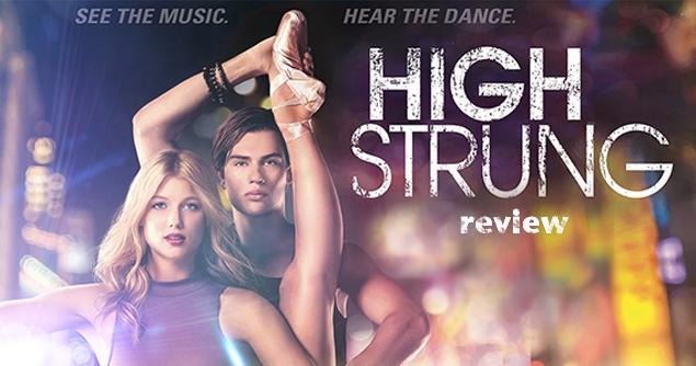 high-strung-review-slider