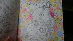 Pop Manga Coloring Book (10)