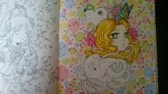 Pop Manga Coloring Book (11)