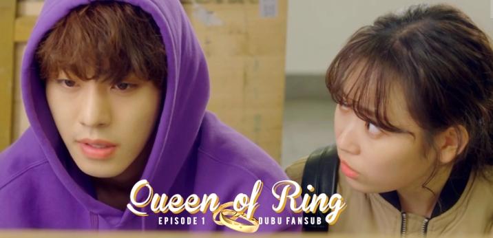 queen-of-ring-episode-1-vostfr