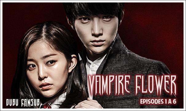 vampire-flower-vostfr-ddl