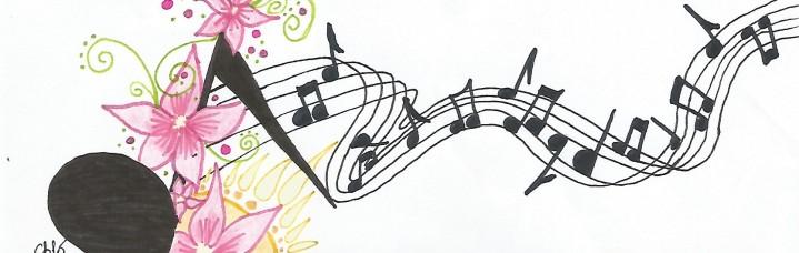 playlist musique juillet