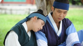 sungkyunkwan-scandal-korean-dramas-32447608