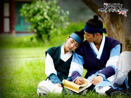 sungkyunkwan_scandal_730504