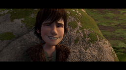 HTTYD-Screenshots-how-to-train-your-dragon-32328940-1000-563