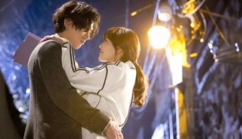 I Need Romance 3 Episode 16 - Watch Full Episodes Free - Korea - TV Shows - Viki 2014-03-07 15-09-27