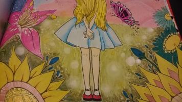 Love Secret (5)