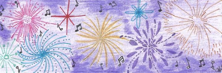 playlist musique janvier