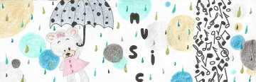 playlist musique novembre