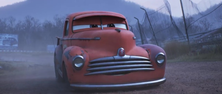smokey-personnage-cars-3-02
