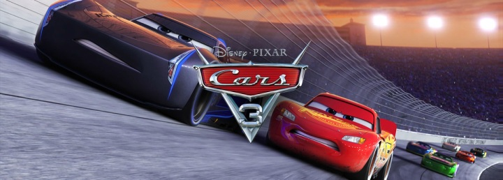 uk_cars3_flex-hero_header_r_351fa582