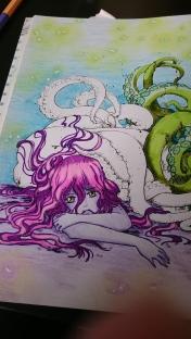Femmes tentacules (11)