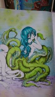 Femmes tentacules (9)