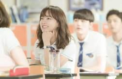 Kim-Sejeong-School-2017