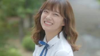 kim-sejeong8