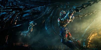 Quintessa-and-Optimus-Prime-in-Transformers-The-Last-Knight-1100x550