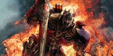 transformers-the-last-knight