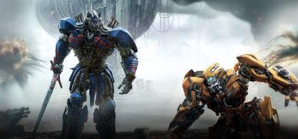 Transformers-The-Last-Knight5