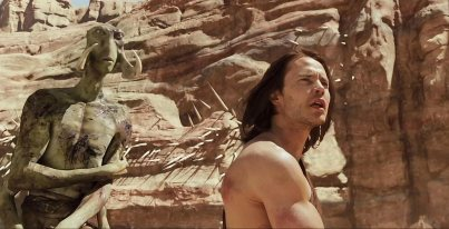 john-carter-screencaps-john-carter-movie-2012-29693623-2048-1047