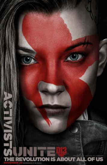 cressida-mockingjay-part-2-poster