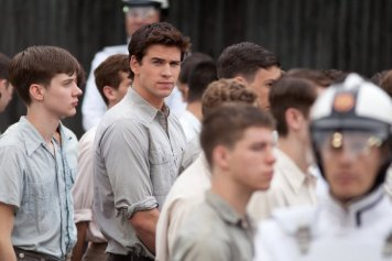 gale-liam-hemsworth-hunger-games