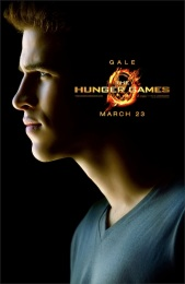 gale-the hunger games