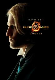Haymitch_hunger_games_poster