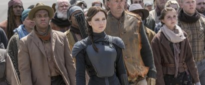 hero_Hunger-Games-Mockingjay-Part-2-2015