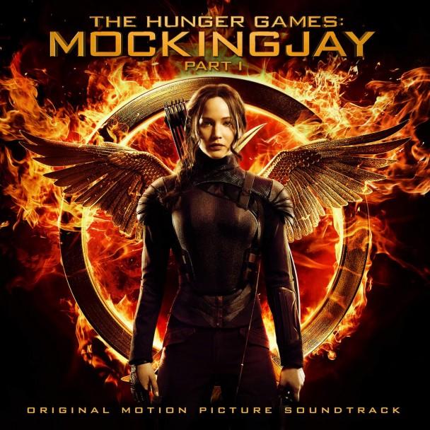 Hunger-Games-La-Revolte-Partie-1-bande-originale