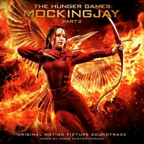 Hunger-Games-La-Revolte-Partie-2-bande-originale