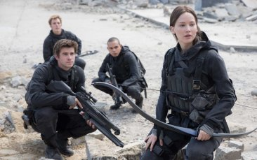 hunger-games-siberia-HUNT1216