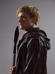 Image-peeta-promo-jpg-the-hunger-games-wiki