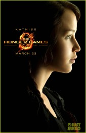 jennifer-lawrence-new-hunger-games-posters-01