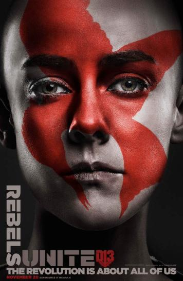 johanna-mason-mockingjay-part-2-poster