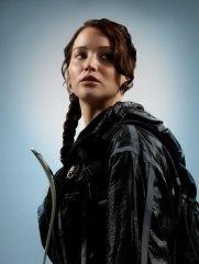Katniss_Promo_3