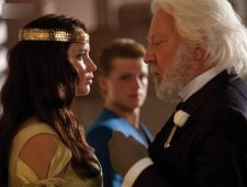 Katniss_snow_crown