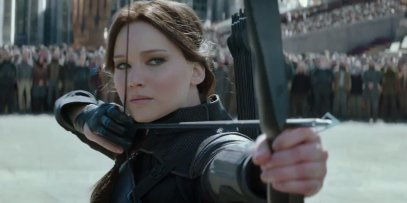 mockingjay--part-2-gives-jennifer-lawrence-a-triumphant-end-to-the-hunger-games-movies