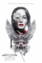 mockingjay_part_2_imax_poster