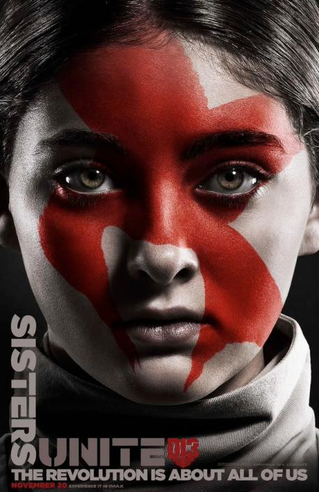 primrose-everdeen-mockingjay-part-2-poster