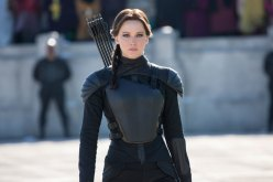 the-hunger-games-mockingjay-part-2-d108-32717-r