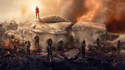the-hunger-games-mockingjay--part-2-poster-1440490175-list-handheld-0