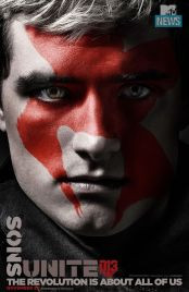 The-Hunger-Games-Mockingjay-Part-2-Poster-Josh-Hutcherson